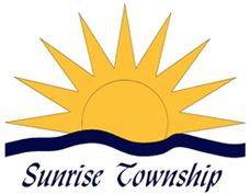Sunrise Township